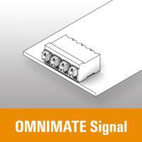 PCB接线端子