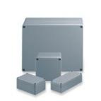 长春铸铝接线盒